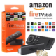 amazon fire stick al por mayor