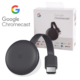 google chromecast al por mayor