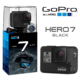 hero 7 al por mayor