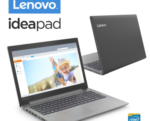lenovo laptop al por mayor