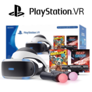 playstation vr al por mayor