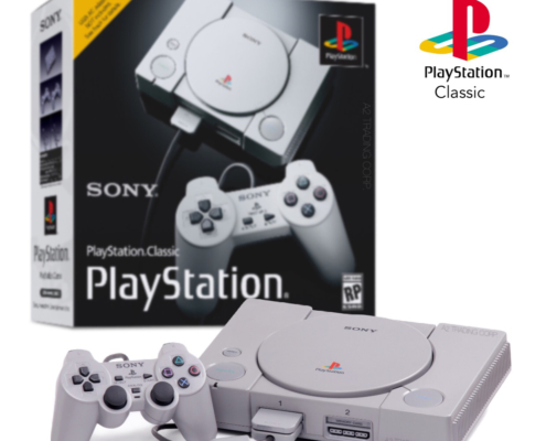 ps4 classic al por mayor
