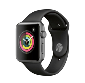 apple watch series mayorista