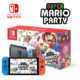 super marios party bundle al por mayor