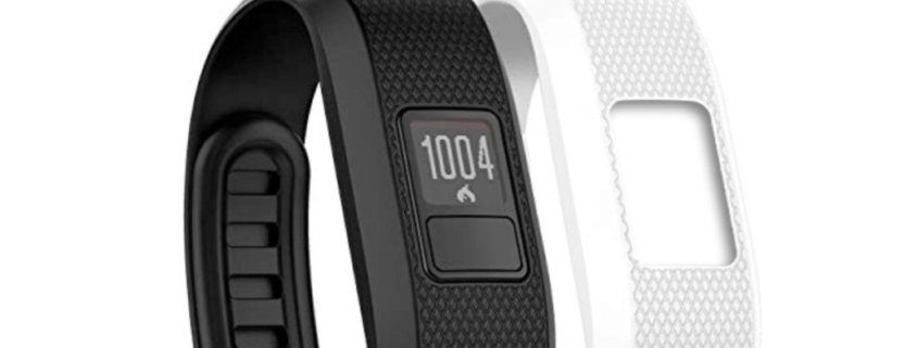 garmin vivofit 3 al por mayor