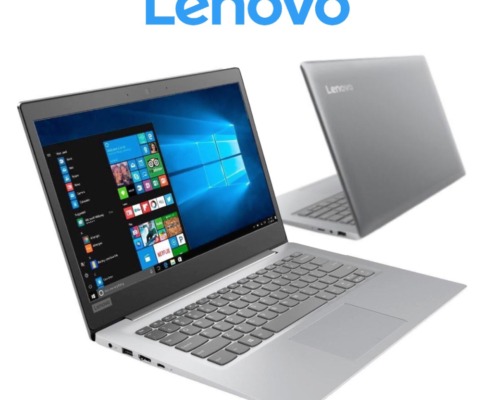 lenovo al por mayor