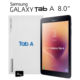 samsung galaxy tab a al por mayor