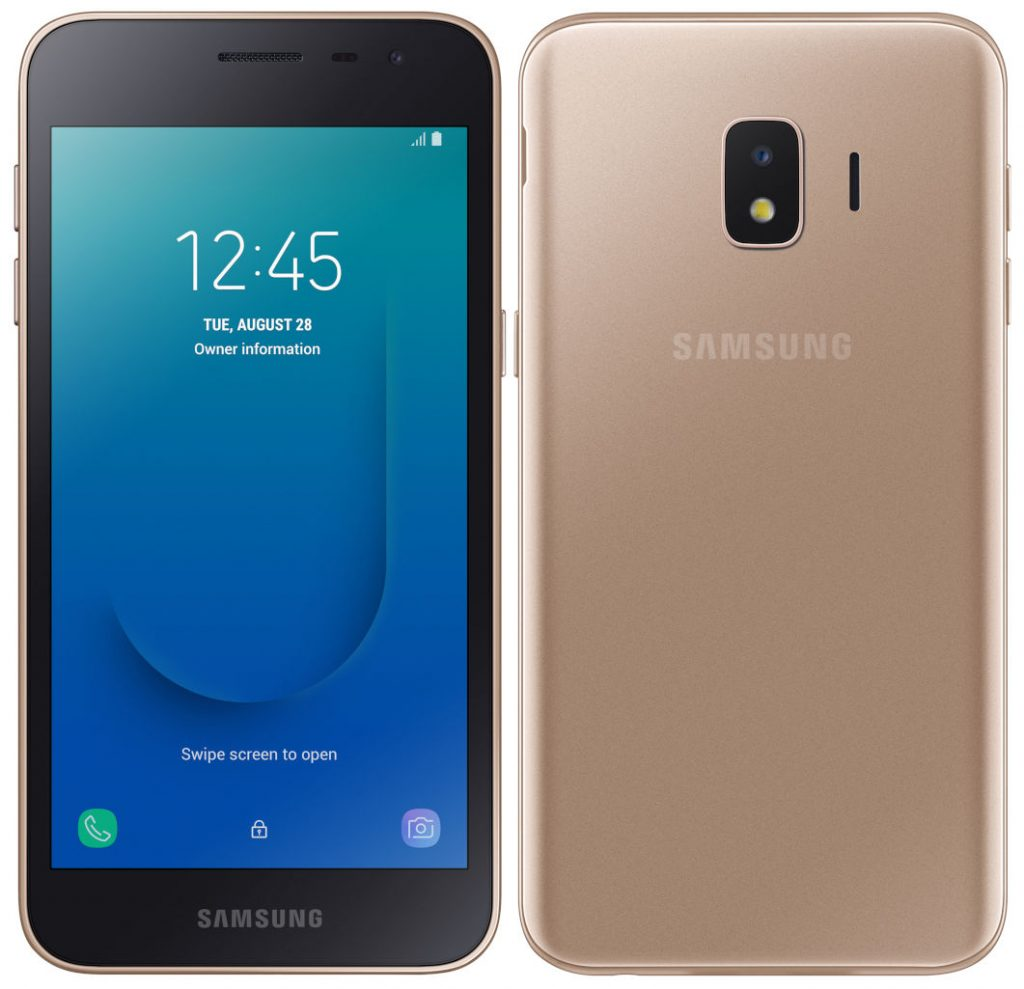 Samsung J260 Al Por Mayor