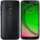 motorola moto g7 play al por mayor