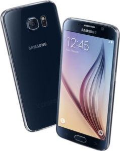samsung galaxy s6 al por mayor