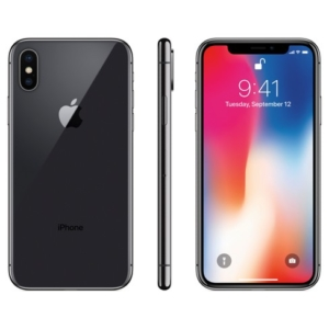 iPhone X al por mayor