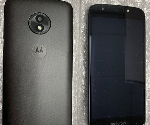 moto e5 play al por mayor