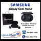 Samsung Galaxy Gear iConx