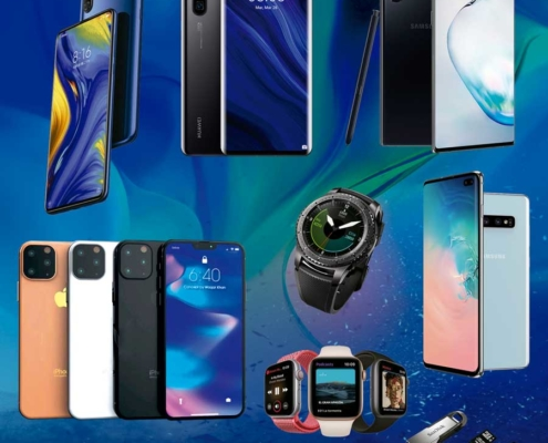 world cell phones, distribuidor de celulares en estados unidos