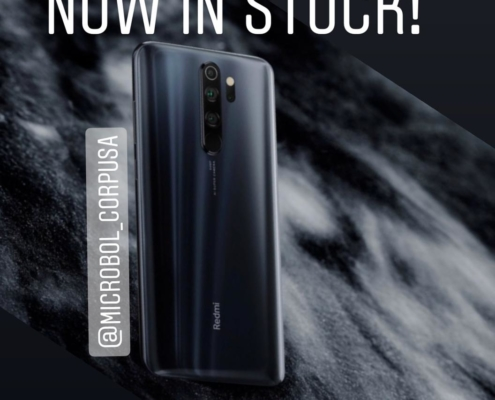 xiaomi note 8 al por mayor