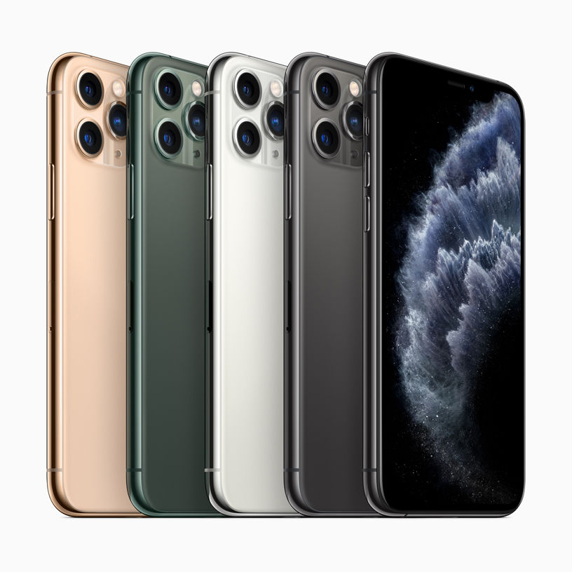 iphone 11 al por mayor