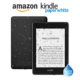 kindle al por mayor